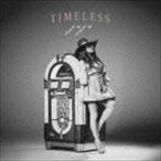 JUJU/TIMELESS(CD)