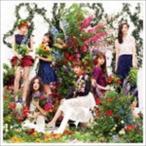 FLOWER / やさしさで溢れるように(通常盤) [CD]