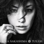 中島美嘉/TOUGH(通常盤)(CD)