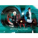 access/Heart Mining(初回生産限定盤/CD+DVD)(CD)