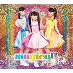 magical2 / ���ˤĤ��Ƣ���Ķ��å������ʴ������������ס�CD��DVD�� [CD]