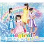 magical2 / ����뤵�ʽ�����������ס�CD��DVD�� [CD]