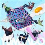 夢みるアドレセンス / SEVEN STAR(通常盤) [CD]
