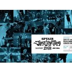 SPYAIR/JUST LIKE THIS 2018(完全生産限定盤) [Blu-ray]