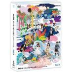 AKB48/ミリオンがいっぱい〜AKB48ミュージックビデオ集〜 Type A(DVD)