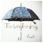 絢香/The beginning(通常盤)(CD)