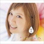 絢香 / レインボーロード [CD]