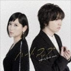 絢香&三浦大知 / ハートアップ(CD+DVD) [CD]