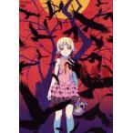傷物語〈I鉄血篇〉(通常版)(DVD)