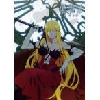 傷物語〈III冷血篇〉(通常版) [DVD]