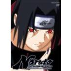 NARUTO-ナルト- 5th STAGE 2007 巻ノ八  DVD