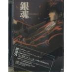 銀魂 04(DVD)