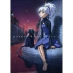 DARKER THAN BLACK 黒の契約者 2(DVD)