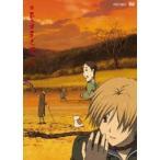 続 夏目友人帳 3(DVD)