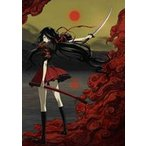 BLOOD-C 2(通常版)(DVD)
