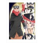 THE LAST -NARUTO THE MOVIE-(通常版)(Blu-ray)