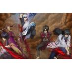 銀魂. 2 完全生産限定版   DVD