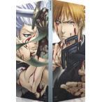 劇場版 BLEACH The DiamondDust Rebellion もう一つの氷輪丸(完全生産限定版)(DVD)