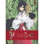 BLOOD-C 6(完全生産限定版)(DVD)
