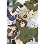 ソ・ラ・ノ・ヲ・ト 5(完全生産限定版)(DVD)