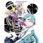 ソードアート・オンラインII 2(完全生産限定版)(Blu-ray)