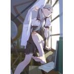 終物語 第二巻/そだちリドル(完全生産限定版)(Blu-ray)