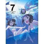 アイドルマスター 7(完全生産限定版)(Blu-ray)