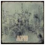 Ja3pod/震電(CD)