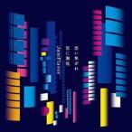 JamFlavor / 恋い焦がれ恋に瀕死(CD+DVD+スマプラ) [CD]
