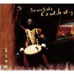 スンガロ・クリバリ/ライヴ(CD)