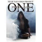 TEAM NACS SOLO PROJECT 戸次重幸 一人舞台 ONE(DVD)