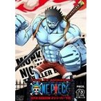 ONE PIECE ワンピース 10THシーズン スリラーバーク篇 PIECE.12(DVD)