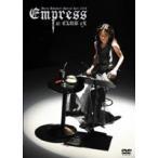 中森明菜/歌姫〜UTAHIME〜Akina Nakamori Special Live 2005 Empress CLUB eX(DVD)