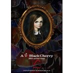 Acid Black Cherry/2015 arena tour L-エル- [DVD]