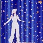 """安室奈美恵/NAMIE AMURO TOUR""""GENIUS 2000""""(DVD)"""
