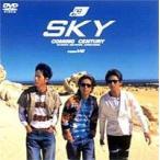 Coming Century/SKY(DVD)