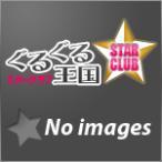 V6/VERY HAPPY!!!(DVD)