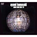 浜崎あゆみ/ayumi hamasaki DOME TOUR 2001 A(DVD)