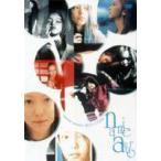 安室奈美恵 BEST CLIPS(DVD)