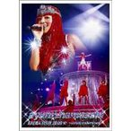 浜崎あゆみ/ayumi hamasaki ARENA TOUR 2006 A〜(miss)understood〜(DVD)