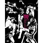 TRF/COMPLETE BEST LIVE from 15th Anniversary Tour-MEMORIES-2007(DVD)