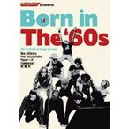 the pillows/the pillows presents Born in The '60s 2011.10.09 at Zepp Sendai(DVD)