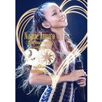 安室奈美恵/namie amuro 5 Major Domes Tour 2012 〜20th Anniversary Best〜(DVD)
