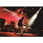 吉田拓郎 LIVE 2014  DVD