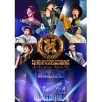 (初回仕様)Kis-My-Ft2/LIVE TOUR 2017 MUSIC COLOSSEUM(通常盤)(DVD)