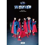 BiSH  TO THE END  DVD
