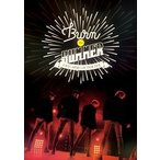 U-KISS JAPAN LIVE TOUR 2018 Burn the SUMMER (初回仕様) [DVD]