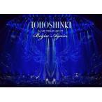 東方神起 LIVE TOUR 2017 〜Begin Again〜(初回生産限定)(DVD)