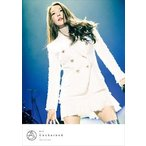 BoA THE LIVE 2018 〜Unchained〜 [DVD]