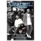 DA PUMP THE NEXT EXIT -DA PUMP JAPAN TOUR 2002- [DVD]